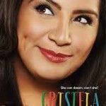 Cristela Season 1 Saison 1 Episode 2 Soul Mates Enjoy The Show ! StreamingWorld.org RESUME DE LA SERIE STREAMING Cristela: VF VOSTFR            #FOLLOW #LIKE #Cristela