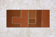 """"""" Bandiagara for ever """" - cm, 2001 Art"""