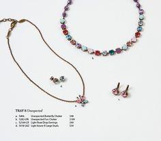 Sabika-jewelry.com  Beautiful!
