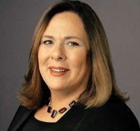 CNN's Candy Crowley