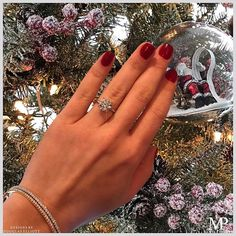 The gift of forever 🎁💎 ⠀⠀⠀⠀⠀⠀⠀⠀⠀⠀⠀⠀⠀⠀⠀⠀⠀⠀⠀⠀⠀⠀⠀⠀⠀⠀⠀⠀⠀⠀⠀⠀⠀⠀ Featuring our carat Round Brilliant Cut DE Solitaire, set in platinum and 2 diamond bangles! Solitaire Setting, Traditional Engagement Rings, Quality Diamonds, Bangles, Gift, Wedding, Color, Jewelry, Bracelets