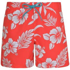 Charitable Summer Men Beach Drawstring Shorts Quick Drying Printed Swim Trunks Shorts Surf Board Short Pants Plus Size Large Assortment Board Shorts