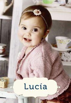 Von Antonio bis Zita: 100 spanische Vornamen http://www.gofeminin.de/mama/album1233127/spanische-vornamen-0.html#p4