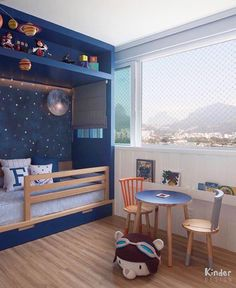 📌🔖Design Ideas for Small Home Kids Rooms? Baby Boy Room Decor, Baby Bedroom, Baby Boy Rooms, Kids Bedroom, Bedroom Decor, Decor Room, Bedroom Ideas, Toddler Rooms, Kids Rooms