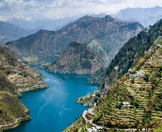 Garhwal http://www.androidinfosys.com/