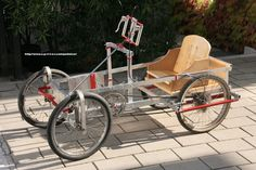 Opinion you build an adult pedal car can