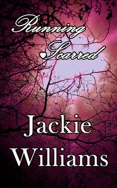 First in the Scarred series. Ellen meets wounded war veteran Patrick in a moonlit forest!  http://www.romanticsuspensebooks.org/running-scarred/