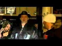 Lordz of Brooklyn feat Everlast - Sucka MCs