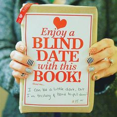Have you ever had a blind date with a book? Such a fun idea from @copperfieldscalistoga just one of the many cute shops here in #calistoga within walking distance from @calistogaspa where we're staying. #FeedTheSoulRetreat  #VisitNapaValley #CalistogaSpa by hihomemadeblog