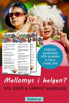 Ordna kalas, fest eller pyjamasparty med melodifestivalen tema!  #melodifestivalen #mello #mellofest #meodifestiveln fest #melodifestivalen tema #melodifestivlen mat #melodifestivalen pyssel