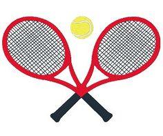 Applique Pattern For Tennis Shoe