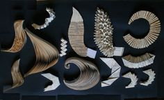 different+types+of+paper++tails.jpg 935×577 pixels