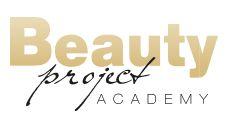 BEAUTY PROJECT ACADEMY - Kongresy kosmetologii estetycznej.