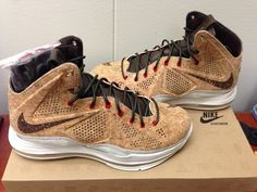 84fb73d8 James Basketball, Basketball Shoes, Brown University, Nike Air Max, Lebron  James,