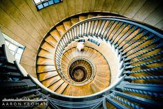 SpiralStaircase07_ヒールズデパート(イギリス).jpg