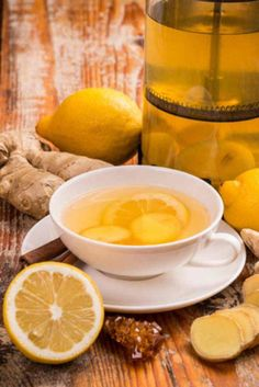 Antioxidant Wellness Tea can help prevent or shorten the duration of a cold. It does not taste bad either. Lemon, ginger, turmeric, honey & more. Natural Cold Remedies, Herbal Remedies, Health And Nutrition, Health And Wellness, Holistic Wellness, Tea Recipes, Healthy Recipes, Turmeric Recipes, Body Fitness