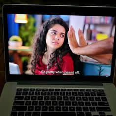 What is love? Some say love is something that lasts a lifetime others say that love is selfless and then there are others who have no clue!  To meLoveis the driver for all great stories. I am always excited and inquisitive for interesting love stories. So when I came to know about this real & honest love story of Dhruv & Kavya I have to watch it it and share it with you guys too.... Who are Dhruv and Kavya?  Watch 'Little Things' a perfect slice-of-life series to see their love unfold {Link…