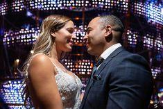 Postboda @ Madrid, España Passion Photography, Weddings, Couple Photos, Concert, Couples, Couple Shots, Mariage, Recital, Wedding