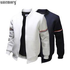 663a61ff3151 Suit Jackets Fall 2015 Fashion Brand Casual Bomber Jacket Men Outdoor Coats Veste  Homme Jaqueta Moleton
