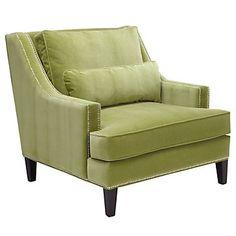 neighburhood.com - Pin Details: Sherman Oaks Chairs Pierre...
