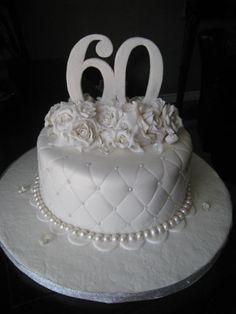 Cakecentral Diamond Anniversary Cake - Quoteko.com