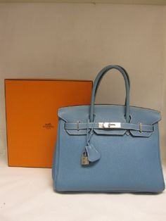 Hermes Tote @FollowShopHers