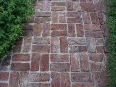 half basket weave brick pattern - - Yahoo Image Search Results