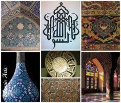 undefined Cat Hug, Art Society, Positive Images, Living Styles, Event Organization, Sufi, Art Festival, Islamic Art, Culture