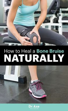 Natural Treatments for Bone Bruises and the Bone Bruise Diet Plan. Natural Treatments for Bone Bruises and the Bone Bruise Diet Plan. Knee Strengthening Exercises, Thigh Exercises, Bruised Knees, Knee Bones, How To Strengthen Knees, Best Fat Burning Workout, Sprained Ankle, Muscle Spasms, Knee Injury