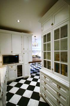 Kitchen #Renovation #Manhattan #NYC #General #Contractor | General ...