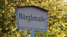 Bürglstein - Wolfgangsee #Landherz
