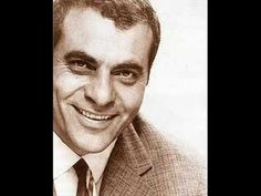 Stelios Kazantzidis - probably the greatest popular singer to come out of Greece (and Pontos before that!) He is considered a LEGEND. Music Love, My Music, Kostas Martakis, Greek Music, Greek Art, Famous Singers, No One Loves Me, Music Songs, Greece