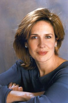 Dana Reeve, 1961-2006 - died at age 44 from lung cancer ( she did not smoke).