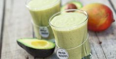 Don't Be Afraid of Adding Raw Leafy Greens to Your Smoothies | Blendtec Blog