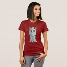 ghost Pugs T-Shirt Funny Halloween  Shirt - thanksgiving tshirts custom unique happy thanksgiving holiday celebrate