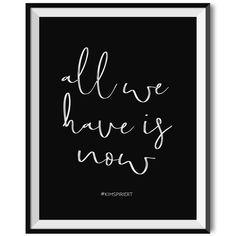 Liebe #Kimscrew, diese sehr persönliche Posterserie rund um Kim haben wir gemeinsam mit SOLT UN PEPER für Euch gestaltet. Die Worte und Symbole auf diesen hochwertig gestalteten Drucken sollen Kims Lebensweise repräsentieren und ein Symbol im Kampf gegen My Point Of View, Diy And Crafts, Fine Art Prints, Quotes, Printables, Wall, Hamburg, Make A Donation, Joie De Vivre