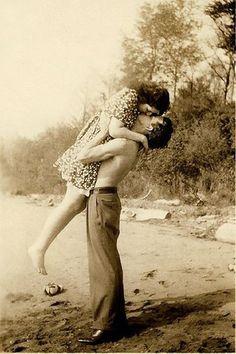 319 best romantic kisses images on pinterest kisses vintage kiss