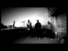 Real La Etnnia - YouTube