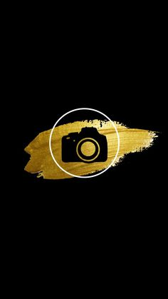 Highlights for Instagram photo photographer photo camera Instagram Logo, Instagram Frame, Foto Instagram, Instagram Story Ideas, Camera Logo, Camera Icon, Fashion Illustration Collage, Drawing Wallpaper, Camera Wallpaper