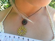 A personal favourite from my Etsy shop https://www.etsy.com/au/listing/510803916/heart-chakra-jade-necklace-anahata