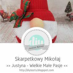 DIY - zrób to sam : #33 GOŚCINNE WYSTĘPY / Justyna - Wielkie Małe Pasj... Crochet Hats, Diy, Jewelry, Knitting Hats, Bricolage, Jewels, Schmuck, Jewerly, Jewelery