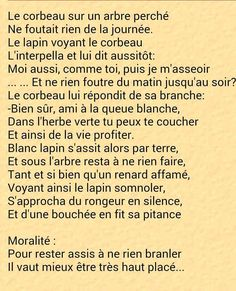 Les ministres etc on vous parle. French Expressions, Image Fun, Pretty Little Liars, Cool Words, Decir No, Funny Quotes, Jokes, Lol, Positivity