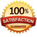 100% satisfaction  for love problem  Begum farjana  Mob- +91-9878774322 Email- begumfarjana786@gmail.com Website- www.begumfarjana.com