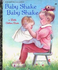 Image Result For Terrible Childrens Book Covers Books Moms My Kids