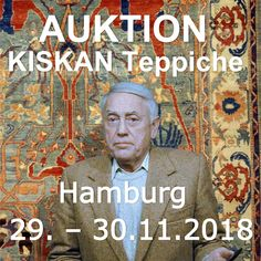 KISKAN Teppiche Auktion Auktionshaus City Nord Orientteppich rug vintage shabby chick Wohnzimmer Shabby Chick, Movies, Movie Posters, Vintage, Rugs, Auction, Living Room, Films, Film Poster