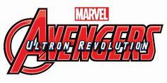 https://biffbampop.com/2016/11/26/avengers-ultron-revolution-s03-e21-building-the-perfect-weapon/