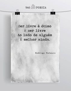 Fato, mas nem todos compreendem isso!! W37 Picture Quotes, Love Quotes, Inspirational Quotes, More Than Words, Some Words, Inspire Me, Sentences, Life Lessons, Quote Of The Day