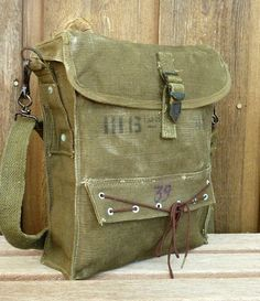 af4ad0fee913 Not quite... but I could get behind something in this family Military  Messenger
