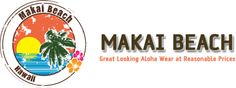 Flaunt your beauty in the paradise of Hawaii with Makai Beach Womens Hawaiian Dresses! Shop for stunning collection of Hawaiian dresses for women by price, color, rate, & choice   logon http://makaibeach.com/