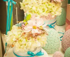 Vanilla Cake, Spring, Desserts, Food, Tailgate Desserts, Deserts, Essen, Postres, Meals